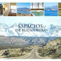Fotos do Hotel: Espacios de Buena Vida, Potrerillos