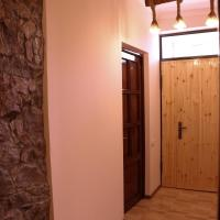 Zdjęcia hotelu: AYRARAT Guest House, Artabuynk'