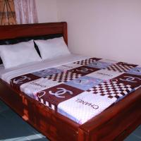 Hotel Pictures: The Palette Home, Arusha