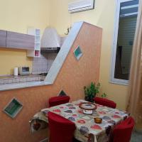 Foto Hotel: la casa di graziella, Avola