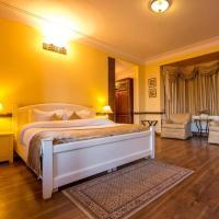 Fotografie hotelů: Mahasu House, Shimla