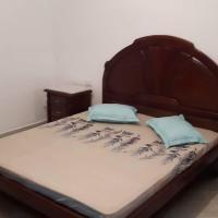 Φωτογραφίες: jolie appartement de vacances, Kelibia