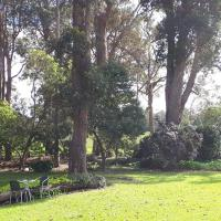 Hotel Pictures: Marri Lodge, Margaret River Town