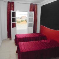Fotos do Hotel: Hotel Amilcar Tataouine, Tataouine