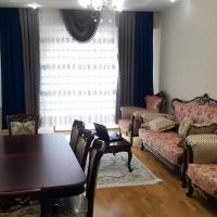 Foto Hotel: near boulevard apartment, Baku
