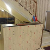 Fotos del hotel: VM Hostel, Ganja