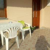 Hotel Pictures: Room at Grandma's Fatima, Stolac