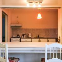 酒店图片: departamento temporario bahia blanca, Bahía Blanca