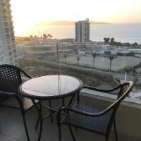 Zdjęcia hotelu: Marina Horizonte 1, Coquimbo