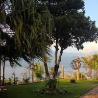 Φωτογραφίες: Wachalal Lake Lodge, San Pedro La Laguna