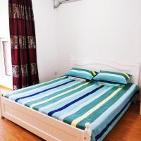 Hotel Pictures: Yishui County Apartment (Near New University of Traditional Chinese Medical, Institute of Sport), Jinghai