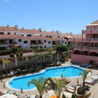 Zdjęcia hotelu: Marola Park, Playa de las Americas