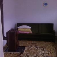 Hotellbilder: Kuća Sarajevo Pazarić, 8 kreveta, Sarajevo