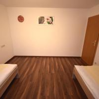Hotel Pictures: AB Apartment Objekt 72, Vaihingen