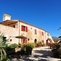 Hotel Pictures: Ses Cases Noves, Sant Llorenç des Cardassar