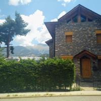 Hotelbilder: DREAM House La Massana, La Massana