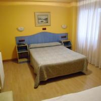 Hotel Pictures: Hostal Don Suero, León