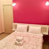 Hotellbilder: Welcome Apartments 1, Almaty