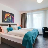 Hotelbilder: Centro Hotel Atlanta, Hannover