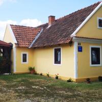 Hotellikuvia: Country House Ivančan, Molve