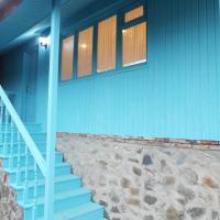 Φωτογραφίες: Nino's House, Tsinandali