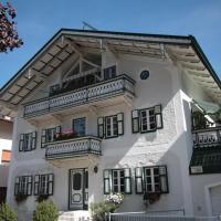 Zdjęcia hotelu: Stanzl Haus, Kaltenbach