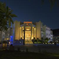 Hotellbilder: Taba Sands Hotel & Casino, Taba