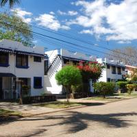 Hotelfoto's: POMAS 6 Apartment, Coco