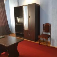 Hotellikuvia: Flora hotel, Sisian