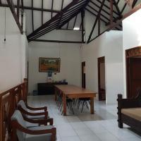 Hotelfoto's: Yogyakarta Guest House, Kejayan