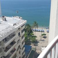 Fotografie hotelů: Apartamentos Olga Excalibur, Santa Marta