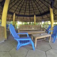 Foto Hotel: Ocean Home LM006, Escuintla