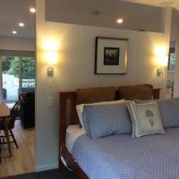 酒店图片: Kettering Vistas, Kettering