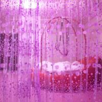 Hotellikuvia: Chaochen Aituo Theme Art Love ApartHotel, Nanning