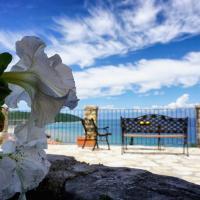 Hotellbilder: Sirios Apartments, Apraos