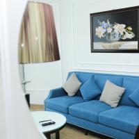 Hotelbilleder: Premier Apartment Condotel Ha Long, Ha Long