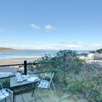 Hotel Pictures: Harbwr, Hafod y Môr, Tenby