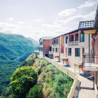 Zdjęcia hotelu: Lastiver Resort, Yenokavan