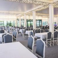 Fotos de l'hotel: Dar Diaf Bouchaoui, Cheraga