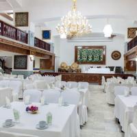 Fotos del hotel: Dar Diaf Bouchaoui, Cheraga
