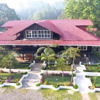 Foto Hotel: Chijul Guatemala, San Juan Chamelco