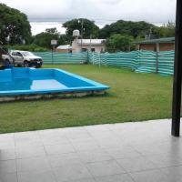 Hotelbilder: Bungalows, El Ceibal