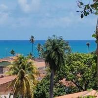 Hotel Pictures: Vista pro mar Gaibu, Suape-Pernambuco, Cabo de Santo Agostinho