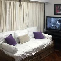 Fotografie hotelů: Departamento con excelente ubicacion, Cordoba