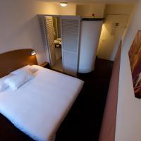 Hotel Pictures: Quick Palace Pau, Pau