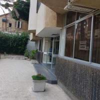 ホテル写真: Sambandarfall, Médina
