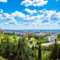 Fotos de l'hotel: Хотел Зеленият Хълм, Stara Zagora