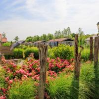 Hotel Pictures: Vakantiepark de Meerpaal, Zoutelande