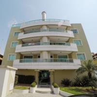 Fotos de l'hotel: Valencia, Bombinhas