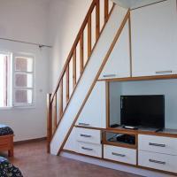 Fotos de l'hotel: Adel immobilier, Taranimt